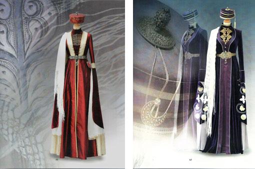 http://festival.1september.ru/articles/585135/img2.jpg