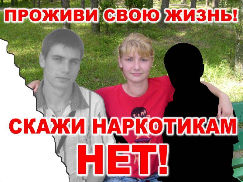 hello_html_m5f57e64c.jpg