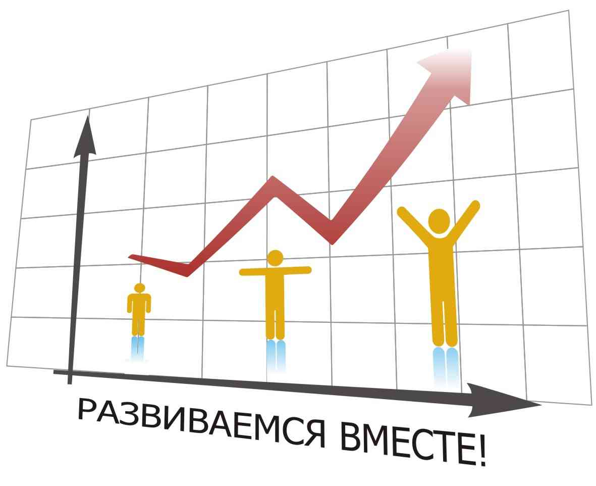 http://www.1mt.ru/files/images/grafichek.jpg
