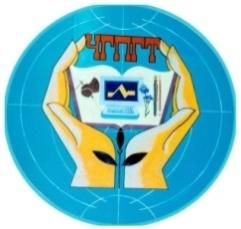 hello_html_a2d1b18.jpg