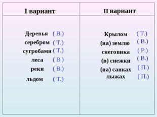 Деревья серебром сугробами леса реки Крылом (на) землю снеговика (в) снежки (