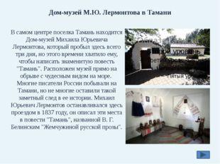 Музей –заповедник Тютчева в Овстуге Возрождение усадьбы началось в восьмидес