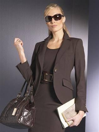 http://newwoman.ru/pic32/gard1.jpg