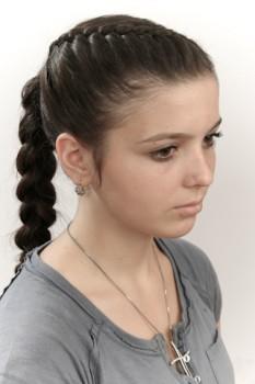 http://vpletaysya.ru/upload-files/1279126810_5521_thumb.jpg