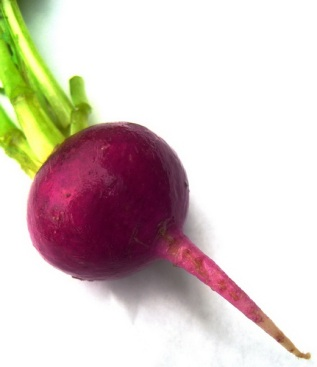 Nutritional Value of Beet Juice eHow