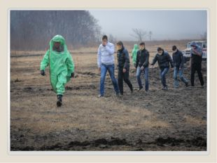 Виды эвакуации могут классифицироваться по разным признакам: По видам опаснос