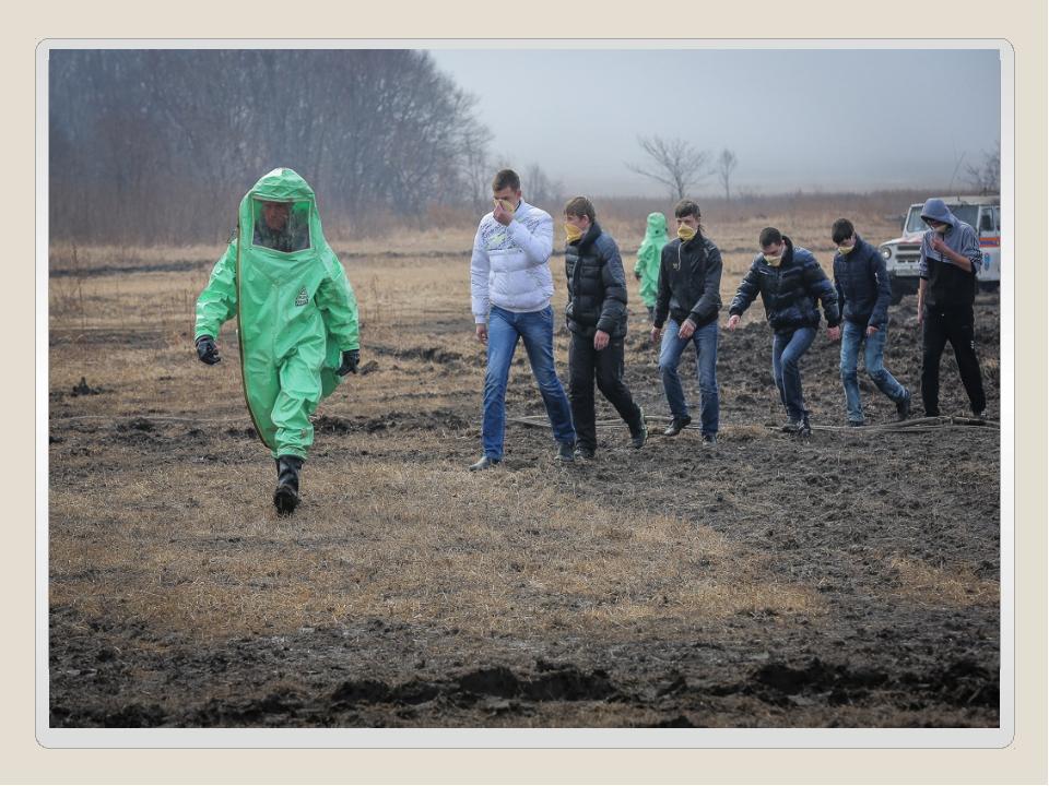 Виды эвакуации могут классифицироваться по разным признакам: По видам опаснос...