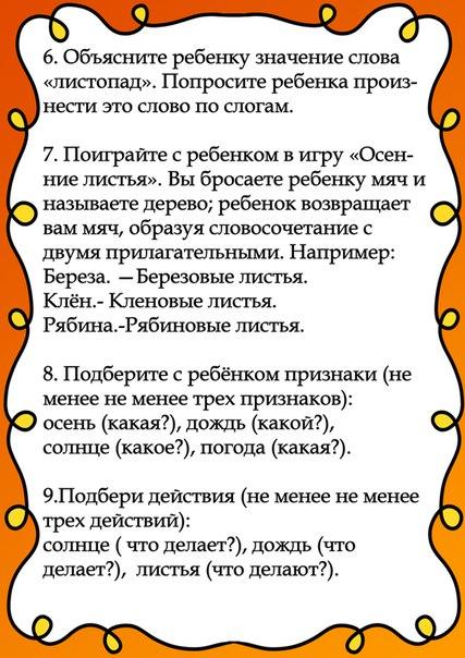 hello_html_41fe018e.jpg