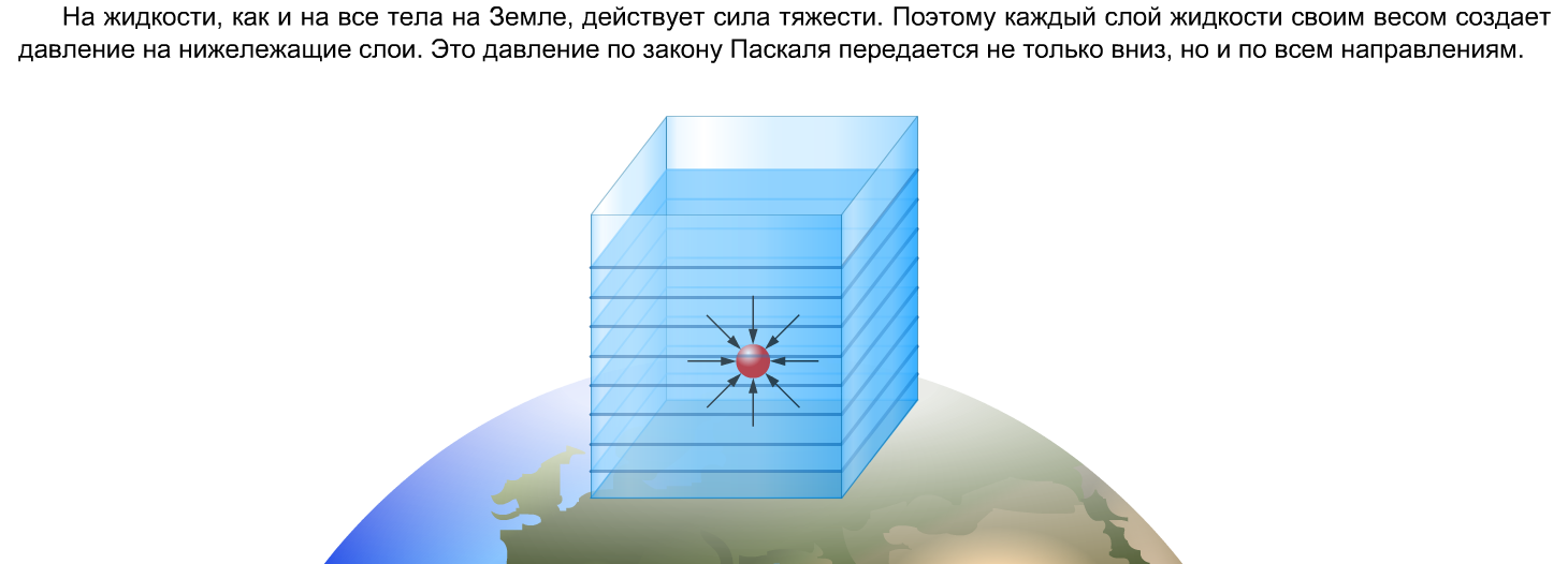 C:\Users\шк\Pictures\1.png