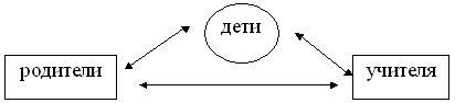 hello_html_3aa126d.jpg
