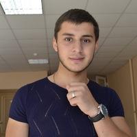 C:\Users\ЛемякинаЕП\Desktop\1.jpg