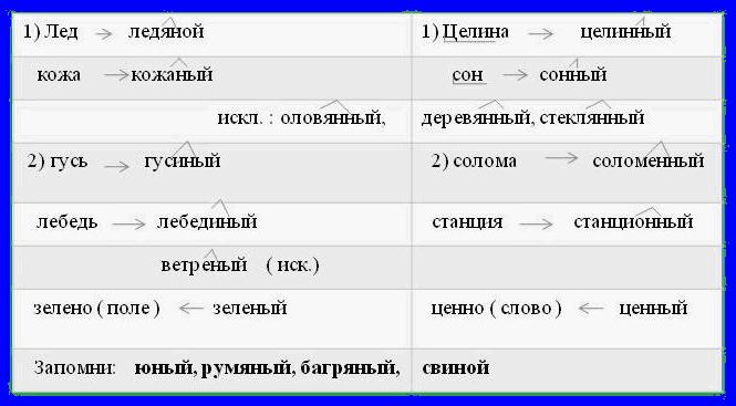 hello_html_32f06bf4.png