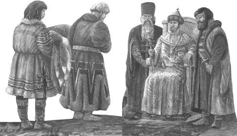 http://ilin-yakutsk.narod.ru/1998-2/foto/40-1.jpg