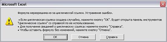 hello_html_m5d58cb4e.png