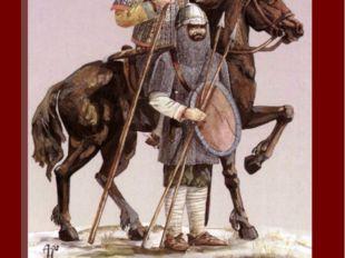 Тевтонский Орден вовсе не стремился к поголовному истреблению всех прибалтийс