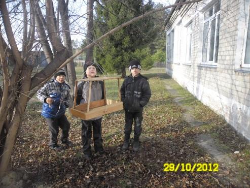 D:\ФОТО\Школьное 2012\ДЕНЬ ИМЕНН\100PHOTO\SAM_3360.JPG
