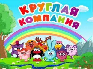 http://allmum.ru/uploads/posts/2010-04/1271570390_8pgxgfok3i250z6.jpeg