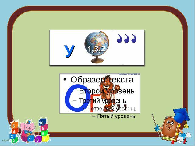 nkard 3+1=??? nkard