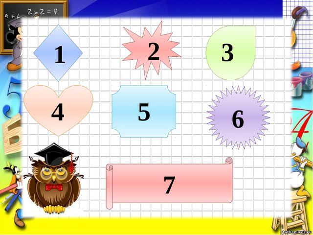 Найдите числовое неравенства 2+4=6 4-1+1 13+2 ˃ 17-5 13-8= (22+12) = 22+12