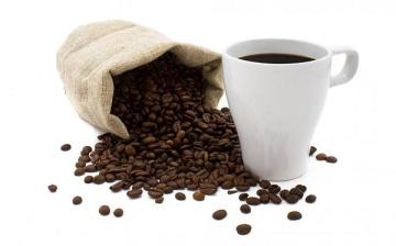 1277807820_coffee_6