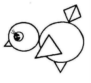 http://womanadvice.ru/sites/default/files/applikaciya_zhivotnye_iz_geometricheskih_figur_2.jpg