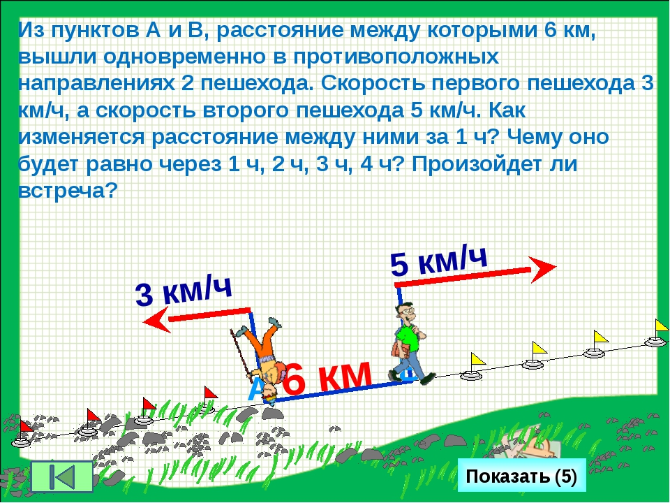 Показать (2) 200 км Из двух пунктов, удаленных друг от друга на 200 км, одно...