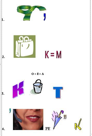 hello_html_m362bf540.jpg