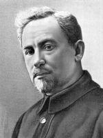 http://upload.wikimedia.org/wikipedia/ru/1/1d/Goloschekin.jpg