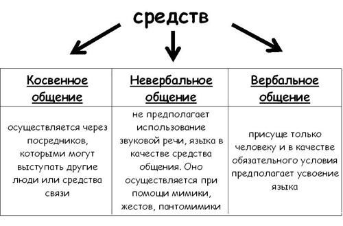 hello_html_m49577115.jpg