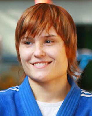 Наталья Кузютина.