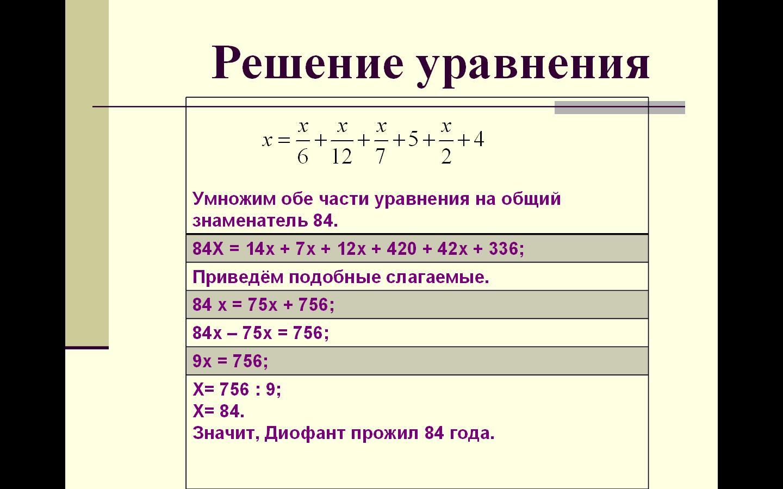 hello_html_m3572e981.png