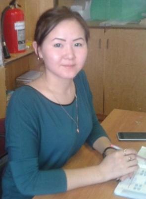 Образец заявления отказа от гражданства молдовы