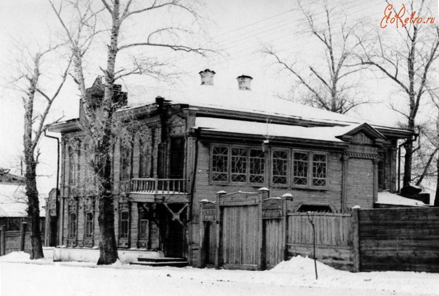 Дом Носкова.jpg
