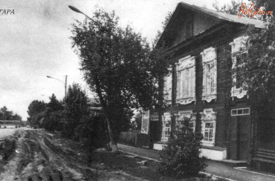 дом Хомякова.jpg