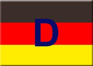 http://deutsch-lernen-mit.narod.ru/d.jpg