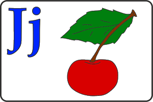 http://www.memorysecrets.ru/article/flashcards_pictures/images/de01_J.png