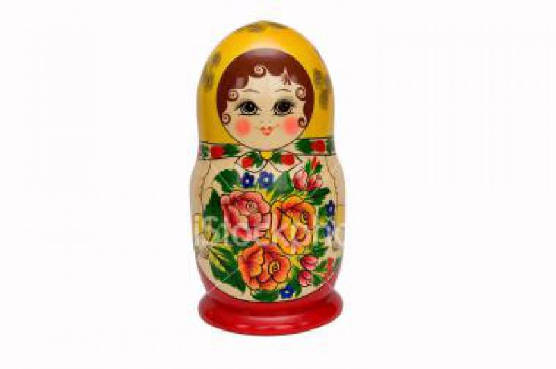 http://www.matsvet.ru/fotosmall.php?foto=Matryoshka_72.jpg&w=800