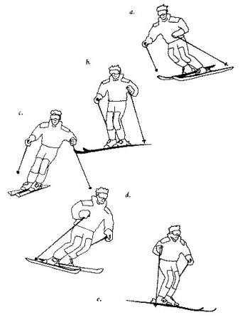 http://ski.kg/uploads/posts/2009-08/thumbs/1251439485_5.4.jpg
