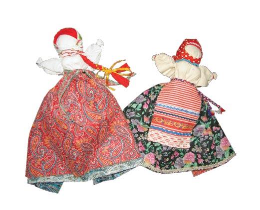 http://www.pribaikal.ru/fileadmin/Images/Unions/FolkMasters/Kukla/folk-doll-052.jpg