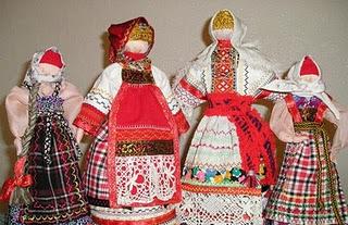 http://konovalovalf.ru/images/_.jpeg