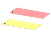 G:\ПРЕДМЕТЫ\Урок геометрии\Геометрия\10 класс\Gfhfkktkmyst gkkjcrjcnb.png