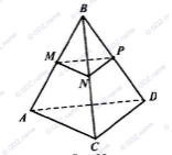 G:\ПРЕДМЕТЫ\Урок геометрии\Геометрия\10 класс\Рисунок к задаче 54.png