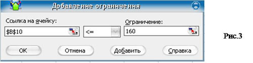 hello_html_78119c61.jpg