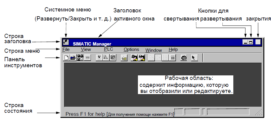 hello_html_12009535.png