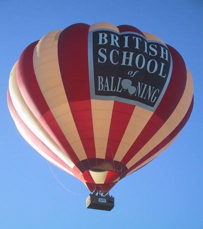 C:\Users\жадра\Desktop\Hot_Air_Balloon_2003.jpg