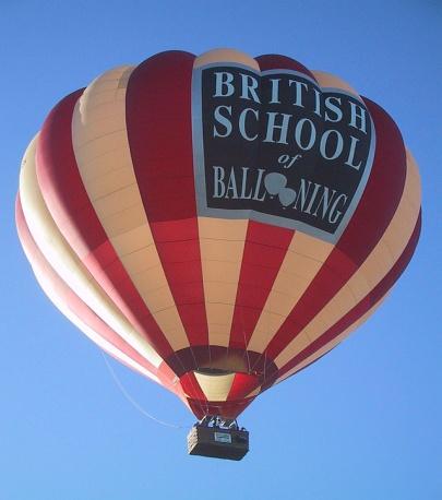 C:\Users\жадра\Desktop\Hot_Air_Balloon_2003.jpg