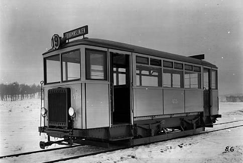 C:\Users\жадра\Desktop\Bensinmotorvagn._Trafikerade_linjen_19,_Karlaplan_-_Frihamnen_1924_-_1929.JPG