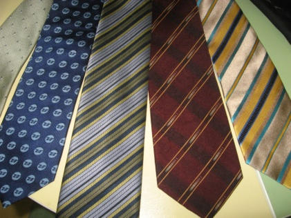 C:\Users\М-Иидео\Desktop\фото занятия галстук\IMG_1765.JPG
