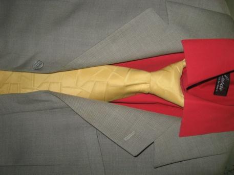 C:\Users\М-Иидео\Desktop\фото занятия галстук\IMG_1753.JPG