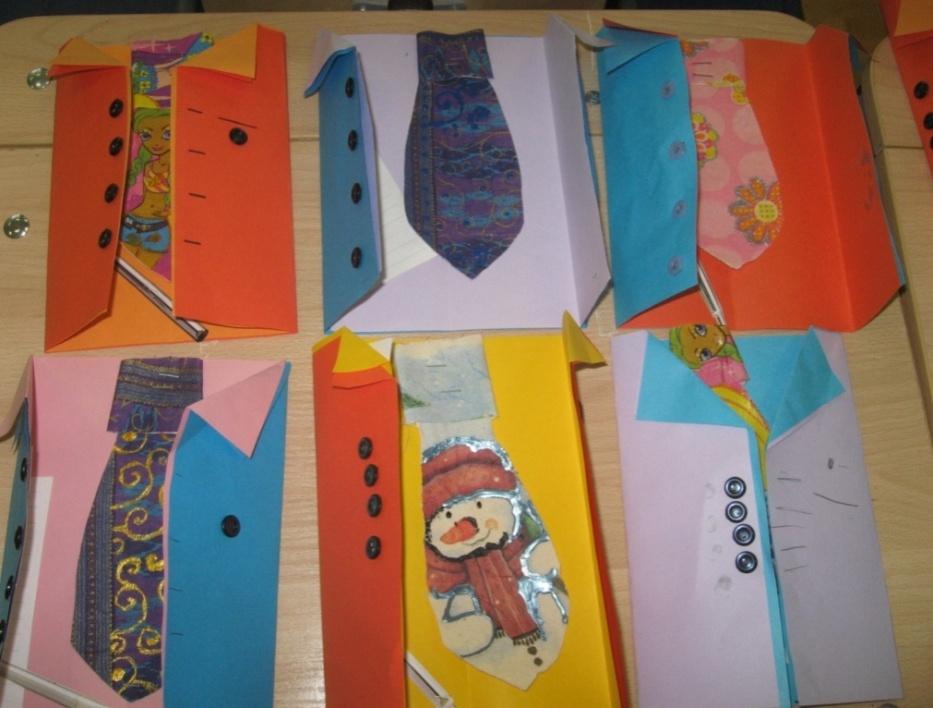 C:\Users\М-Иидео\Desktop\фото занятия галстук\IMG_1770.JPG